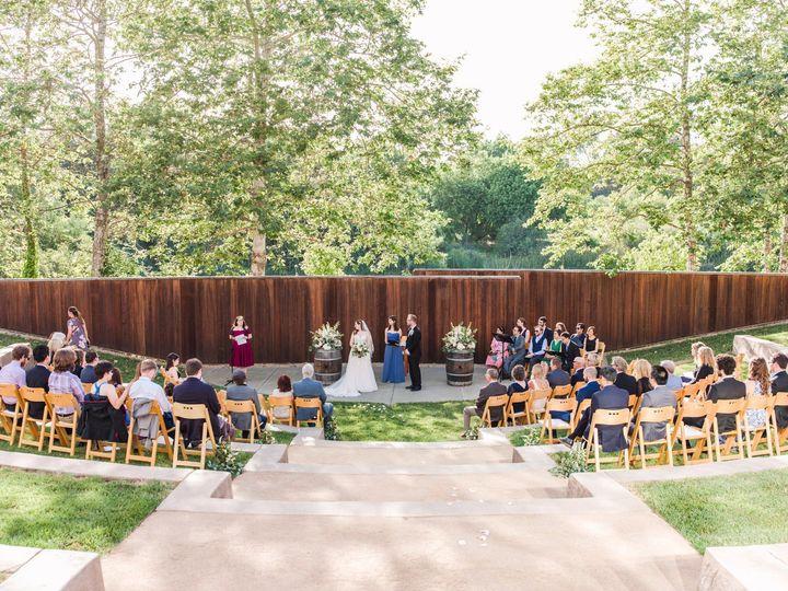 Tmx Amphitheater25 51 70558 1564183019 Napa, CA wedding venue