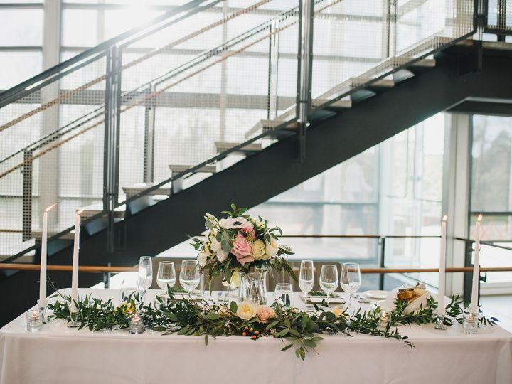 Tmx Atrium6 51 70558 1564183019 Napa, CA wedding venue