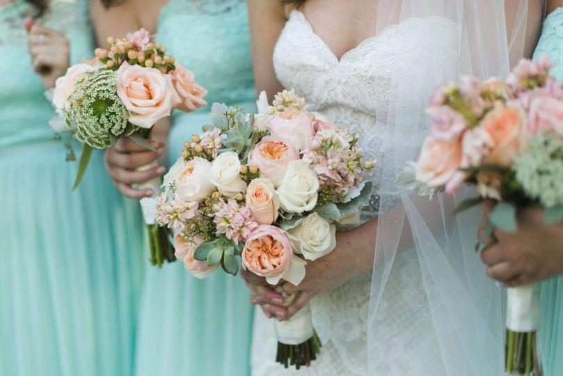 0149ada1718049fd for weddingwire