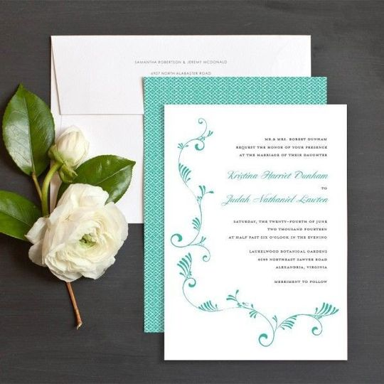 800x800 1373138556935 invitation with flower
