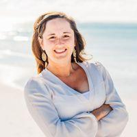 Kristi Adkinson