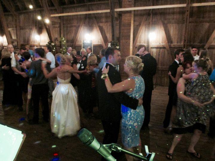 Tmx 1455202972427 Img0440 Fort Wayne, IN wedding band