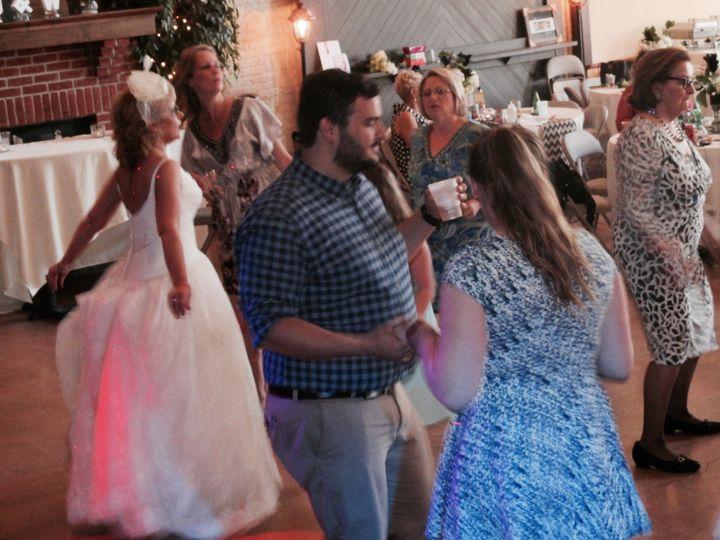 Tmx 1461678984901 Klein Wedding 1 Fort Wayne, IN wedding band