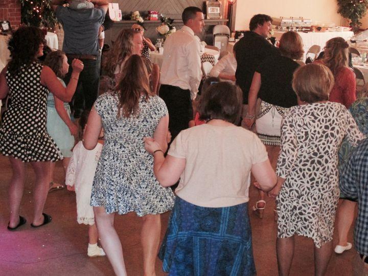 Tmx 1461679028041 Klein Wedding 2 Fort Wayne, IN wedding band