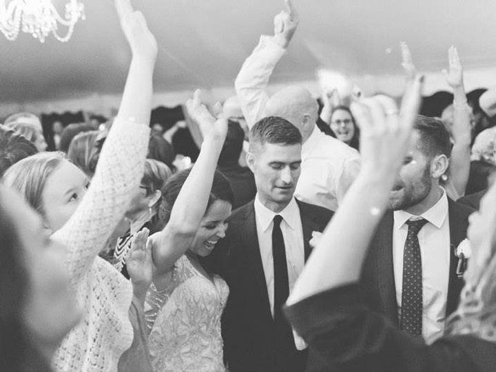 Tmx 1483981033536 Curtis Wedding Pic Fort Wayne, IN wedding band