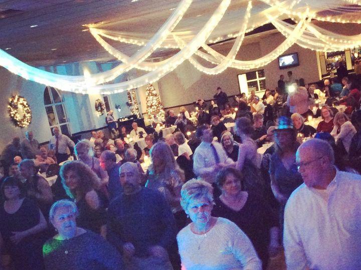 Tmx 1483986653468 Cerutis1 Fort Wayne, IN wedding band