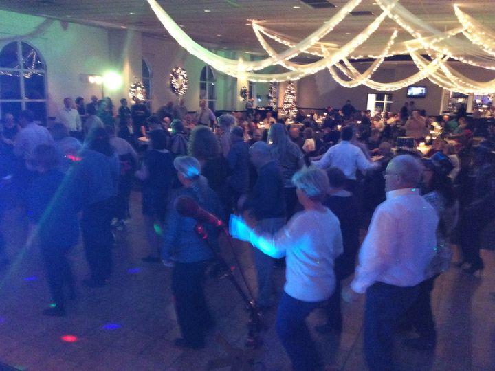 Tmx 1483986682925 Cerutis3 Fort Wayne, IN wedding band