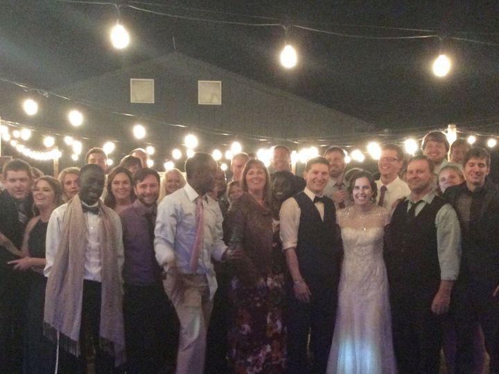 Tmx 1538497100 36e201aeff17192d 1538497098 E32e13e4f02f20b8 1538497094936 2 IMG 1160 Fort Wayne, IN wedding band
