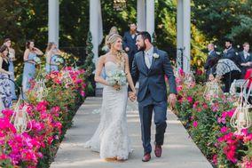 Ayeris Weddings