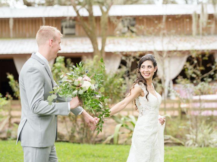 Tmx 113 Das 122418 51 941558 158154299613146 Thonotosassa, FL wedding venue