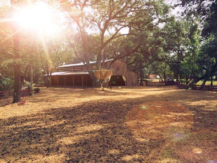 Tmx 1479789838099 Southern Streams Barn Thonotosassa, FL wedding venue