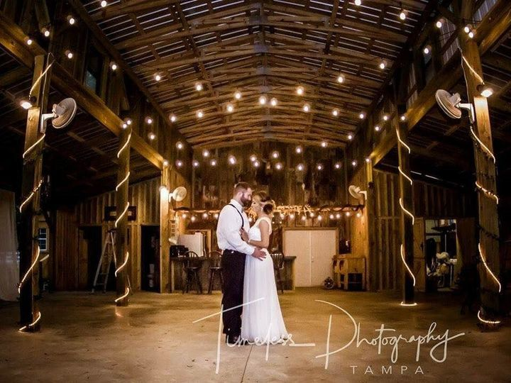 Tmx 1529634071 995aade42a1191ee 1529634070 B173da9ad846f8f9 1529634069070 2 35805475 939823712 Thonotosassa, FL wedding venue