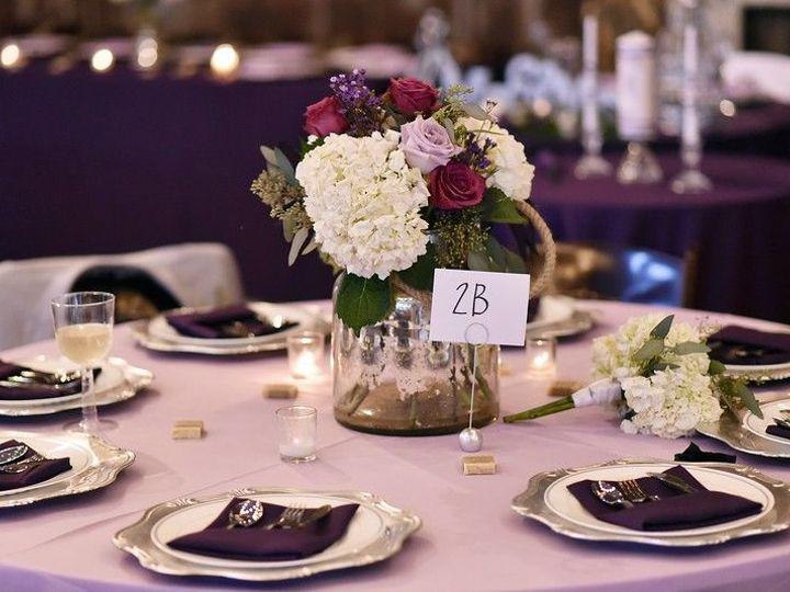 Tmx 1529634130 07bf128a2101e7a5 1529634129 F7436198053707e4 1529634128294 7 I 8pmVW3L L Thonotosassa, FL wedding venue