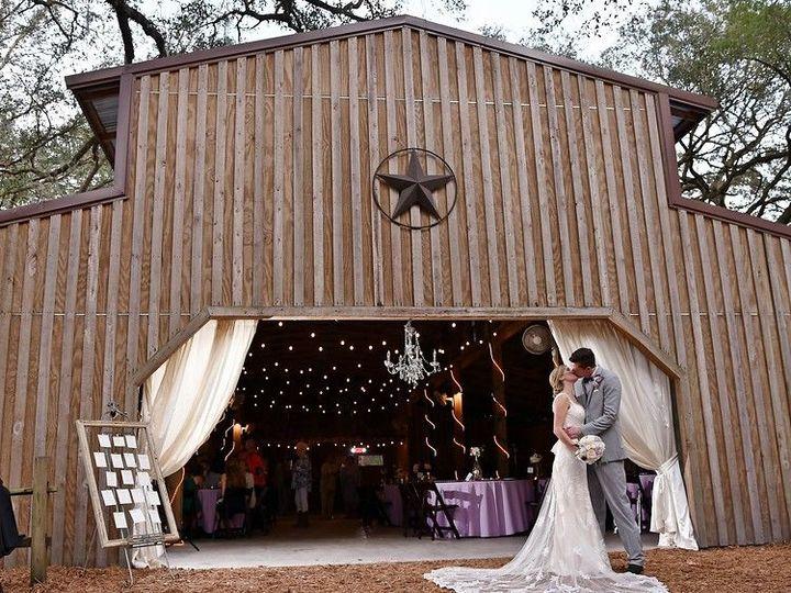 Tmx 1529634131 86c516d068e20b63 1529634130 29490681e5b52301 1529634128300 12 I Sm8hPVk L Thonotosassa, FL wedding venue