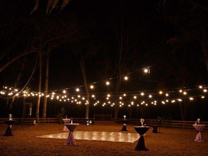 Tmx 1529634131 9e5e03b945ca45ef 1529634130 8d31ddcfba64013e 1529634128297 9 I F8zCNh2 L Thonotosassa, FL wedding venue