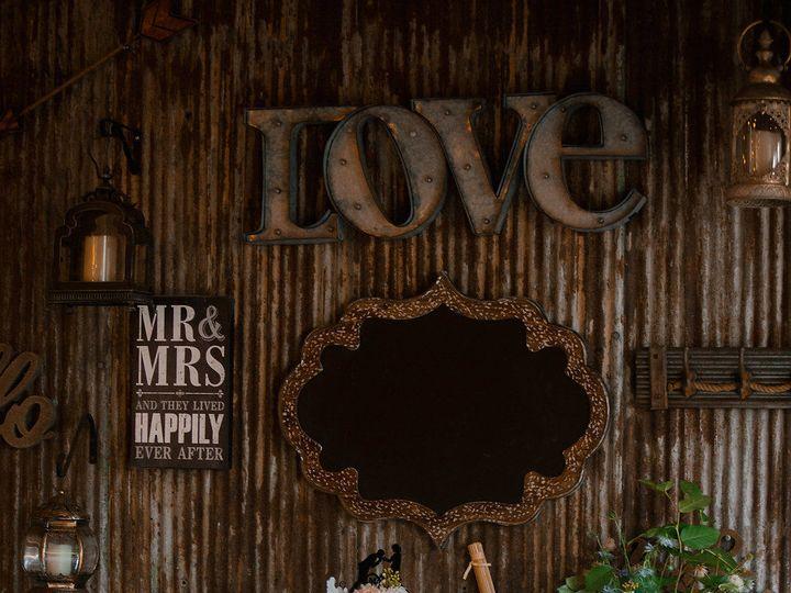 Tmx 1529634259 633366e0cdf9a8da 1529634257 A2f422a32a3c106e 1529634254497 17 LauraDavisPhoto S Thonotosassa, FL wedding venue