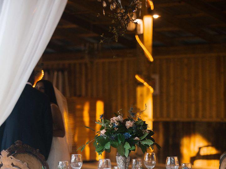 Tmx 1529634260 0161bfe55ab08f28 1529634258 B7a5ed30df3a8006 1529634254500 19 LauraDavisPhoto S Thonotosassa, FL wedding venue
