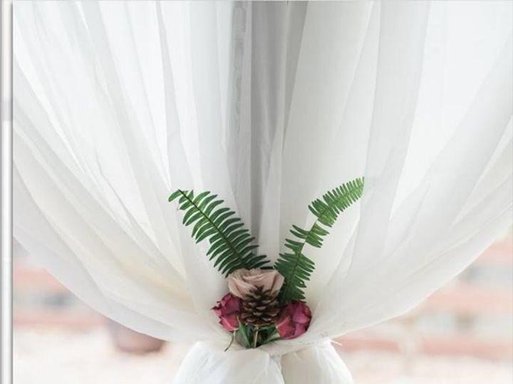 Tmx 1529634724 725aaea3396261e9 1529634723 Add83866b435c79a 1529634721461 24 26219349 84879490 Thonotosassa, FL wedding venue