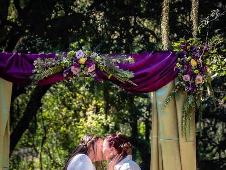 Tmx 1535137993 7d99cff44098ac35 1535137992 5ab65bcd67fbd6f2 1535137981640 8 KS2 9923 Thonotosassa, FL wedding venue