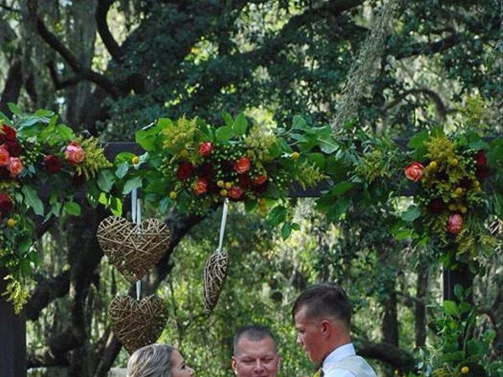 Tmx 42339744 2077691965596100 5874946156286443520 N 51 941558 Thonotosassa, FL wedding venue