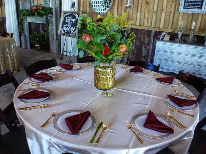 Tmx 42404447 2077685418930088 2582554497825898496 N 51 941558 Thonotosassa, FL wedding venue