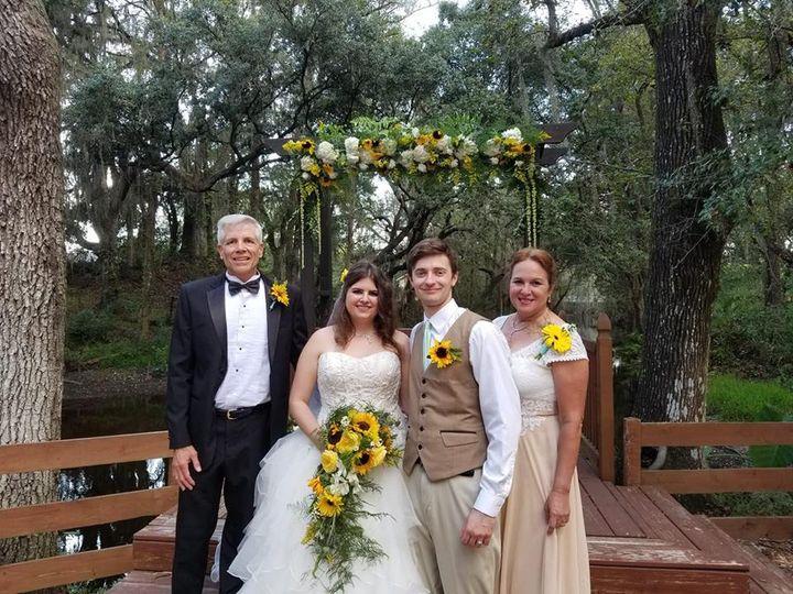 Tmx 44442004 10160964245585173 8119769147786657792 N 51 941558 Thonotosassa, FL wedding venue