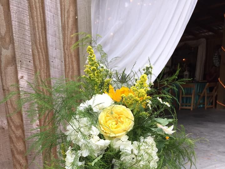 Tmx 44512337 1039105146261475 6801200744667021312 N 51 941558 Thonotosassa, FL wedding venue