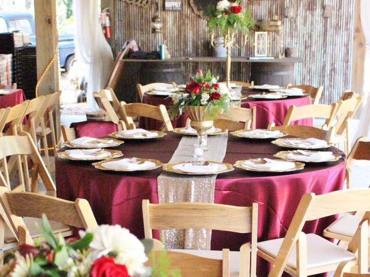 Tmx 45524622 1048999595272030 1587261879279943680 N 51 941558 Thonotosassa, FL wedding venue