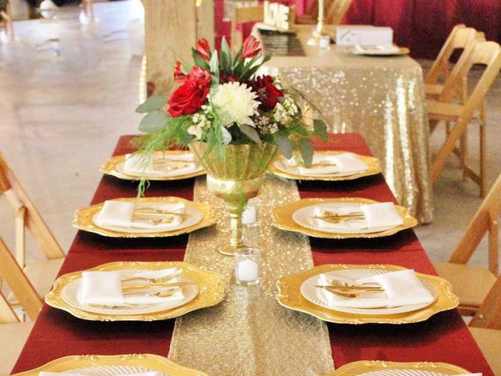 Tmx 45617317 1048999518605371 3190808801372536832 N 51 941558 Thonotosassa, FL wedding venue