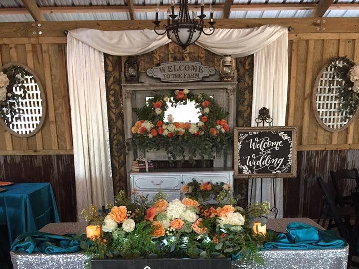 Tmx 45912817 1051780391660617 2060509117146988544 N 51 941558 Thonotosassa, FL wedding venue