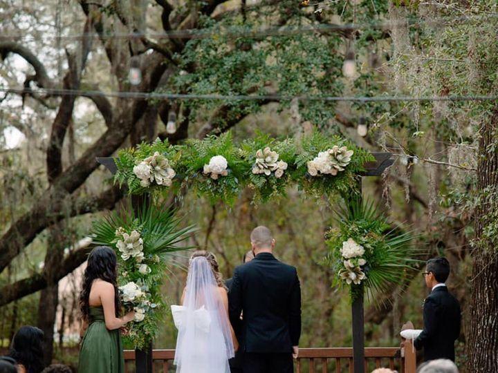 Tmx 49829641 1685374948228761 457435251342311424 N 51 941558 Thonotosassa, FL wedding venue