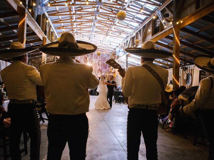 Tmx 50103855 1685472738218982 1744470245092884480 N 51 941558 Thonotosassa, FL wedding venue