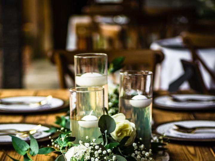 Tmx Imgp0280 51 941558 158230495071427 Thonotosassa, FL wedding venue