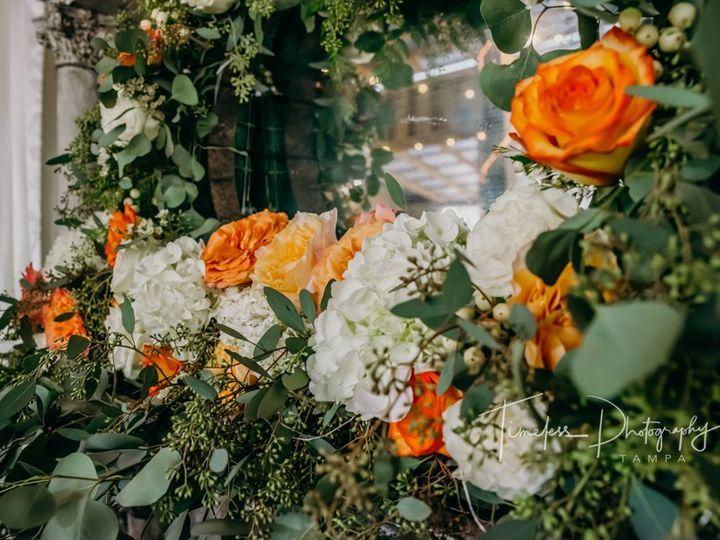 Tmx Imgp2342 51 941558 Thonotosassa, FL wedding venue