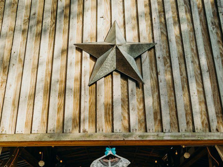 Tmx Imgp2444 51 941558 Thonotosassa, FL wedding venue
