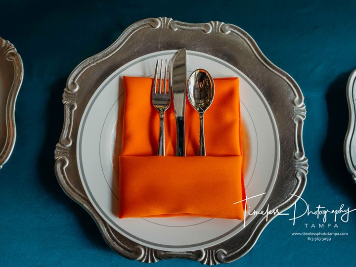 Tmx Imgp2494 51 941558 Thonotosassa, FL wedding venue