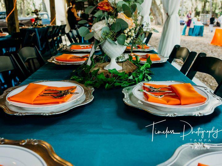 Tmx Imgp2617 51 941558 Thonotosassa, FL wedding venue