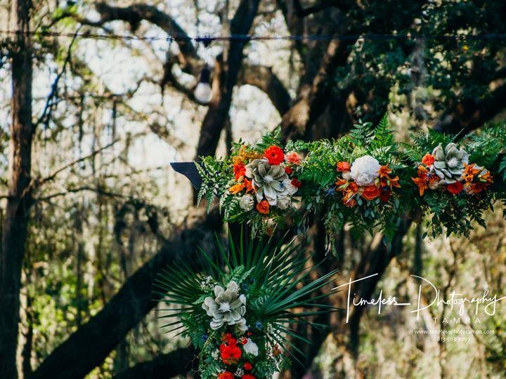 Tmx Imgp2632 51 941558 Thonotosassa, FL wedding venue