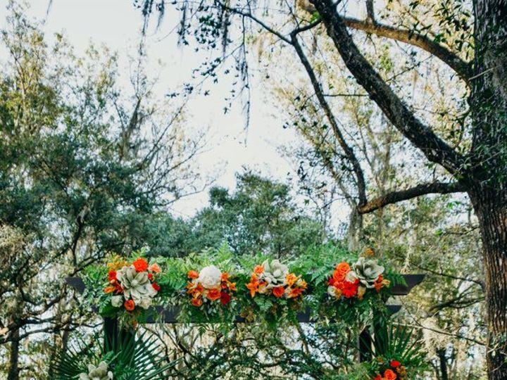 Tmx Imgp2643 51 941558 Thonotosassa, FL wedding venue