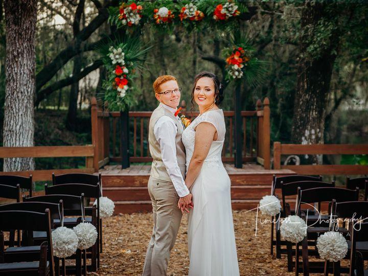 Tmx Imgp3184 51 941558 Thonotosassa, FL wedding venue