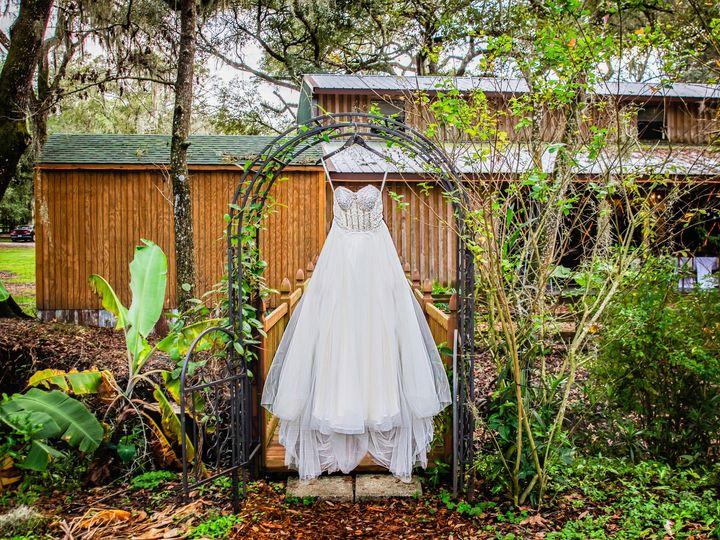 Tmx K3 5417 2 51 941558 158230538099997 Thonotosassa, FL wedding venue