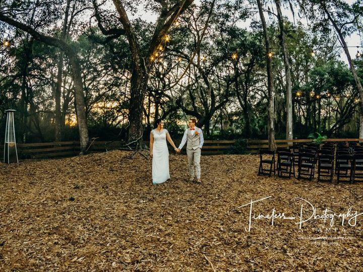 Tmx K3 7314 51 941558 Thonotosassa, FL wedding venue
