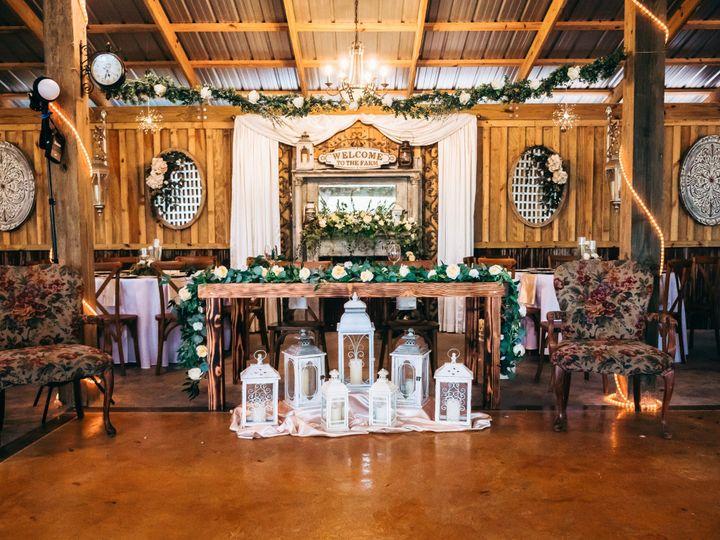 Tmx P1860567 2 51 941558 158230537960369 Thonotosassa, FL wedding venue