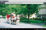 Elegant Touch Horse and Carriage Company image