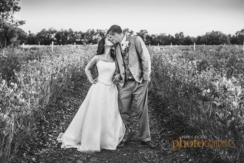 Brian C Idocks Photographics, LLC