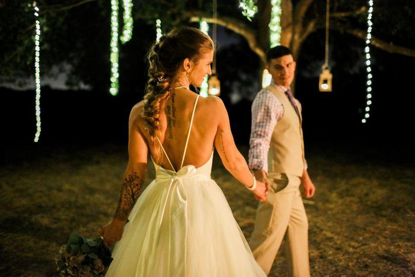 Emily Fiorelli Wedding Planning Services LLC