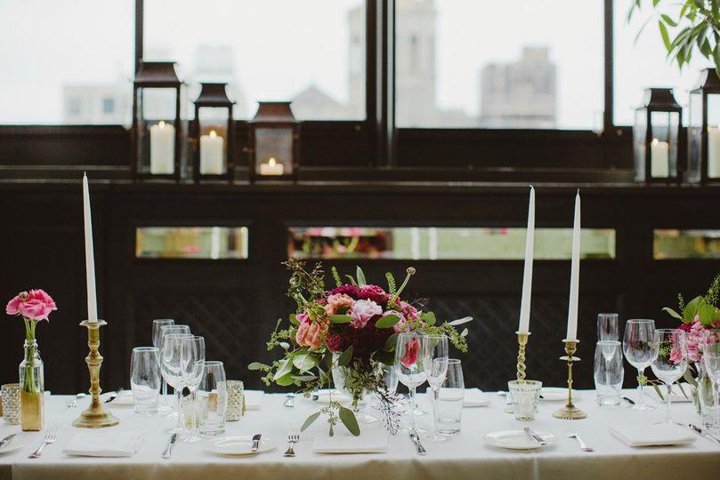 Rock paper scissors events planning brooklyn ny weddingwire 800x800 1428511891593 jdw054 mightylinksfo