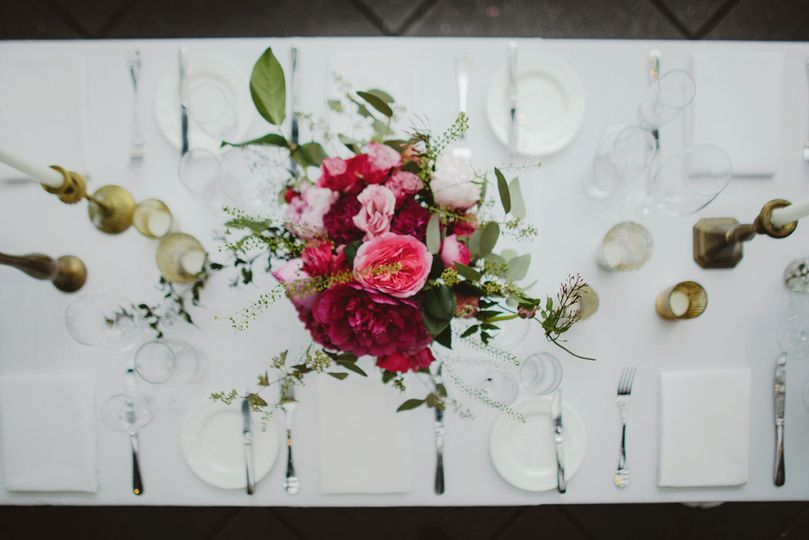 Rock paper scissors events planning brooklyn ny weddingwire 800x800 1428511891593 jdw054 800x800 1428511924155 jdw055 mightylinksfo