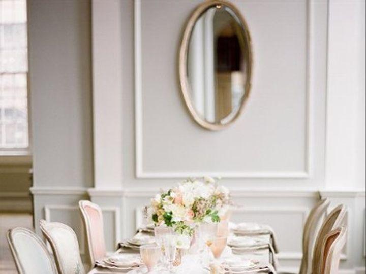 Tmx 1327959960010 20110412aislecandyeditorials0073 Brooklyn, NY wedding planner