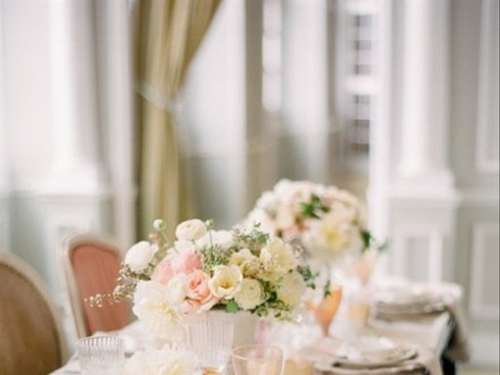 Tmx 1327959963603 20110412aislecandyeditorials0106 Brooklyn, NY wedding planner